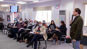 «الوطنية للتدريب» تستضيف «منهجية البحث العلمي» بالتعاون مع L'ENA