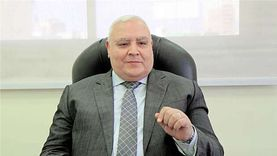 """لاشين إبراهيم يوجه الناخبين بالمشاركة في """"الشيوخ"""": انتصروا للديمقراطية"""