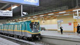 السكة الحديد والمترو لـ«الركاب»: التزموا بالكمامة للوقاية من كورونا