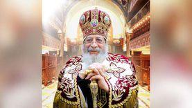 معلومات عن عيد الصليب .. اليهود أخفوه وتحتفل به الكنيسة لمدة 3 أيام