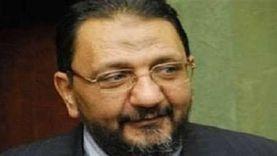 بعد ظهوره في الحلقة 4 من «الاختيار 2».. 8 معلومات عن الإرهابي محمد كمال
