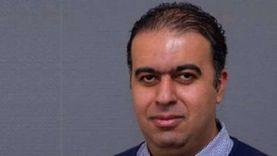 طب وتسويق وزراعة.. علماء مصر يرفعون رايتها بـ4 جوائز خلال أسبوع
