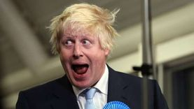 رئيس وزراء بريطانيا يشكو حالته المعيشية: راتبي قليل وقلق من تربية طفلي