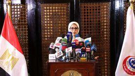هل توجد لقاحات مضادة لكورونا يمكن أن يحصل عليها الأطفال في مصر؟