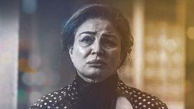فيلم حظر تجوّل يفوز بجائزة الجمهور في مهرجان مالمو للسينما العربية