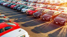 رابطة الصلب العالمي: إنتاج السيارات سيتباطأ في 2022 بسبب الرقائق