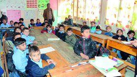 «التعليم» تكشف تفاصيل مجموعات التقوية في مدارس «الأربع فترات»