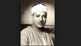 رسميا.. إطلاق اسم عبدالباسط عبدالصمد على شارع بمسقط رأسه في الأقصر