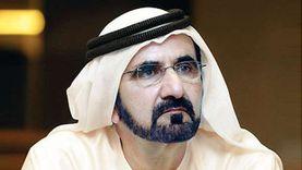 حاكم دبي يطلق حملة لتوزيع 100 مليون وجبة بـ20 دولة في رمضان