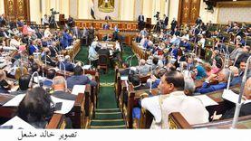 عاجل.. أول تحرك برلماني بشأن نتائج مصر في الأولمبياد