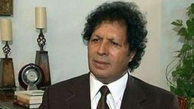 """قذاف الدم: """"الناتو"""" مسؤول عما يحدث في ليبيا وما بني على باطل فهو باطل"""