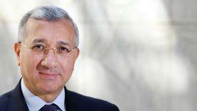 دبلوماسي: تونس تسعى للاستفادة من تجربة مصر في الإصلاح الاقتصادي