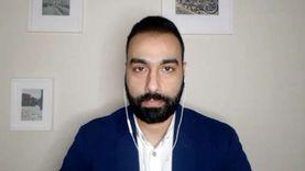 استشاري باطنة بموسكو: لقاح سبوتنيك فعال بنسبة 95ويصل مصر نهاية الشهر