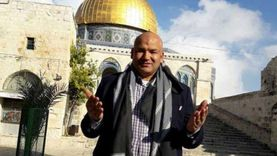 تفاصيل ضبط نائب العفاريت.. أين وقع علاء حسانين في قبضة الأمن؟