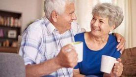 نصائح مهمة للتغذية الصحية لكبار السن.. «بلاش مكملات غذائية»