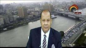 «الإعلاميين» تنعى محمود الشيمي كبير مذيعي قناة القاهرة: كان دمث الخلق