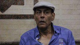 """""""بدير"""" يرد على إعلامية كويتية تنمرت عليه: ربنا يهديها وهرفع قضية"""