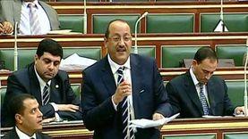 بعد 10 أعوام.. مرشحا الشعب الجمهوري يعودان لمجلس النواب في المنيا