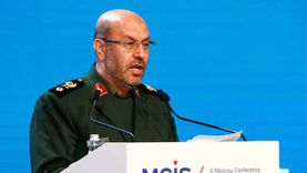 مستشار خامنئي العسكري يعلن ترشحه للانتخابات الرئاسية 2021