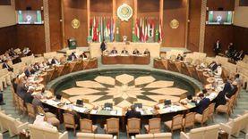 البرلمان العربي يدين محاولة «الحوثي الإرهابية» الهجوم على الصليف