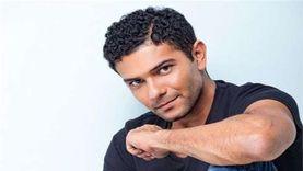 آسر ياسين: كورونا ليست أول أزمة تواجه صناعة السينما