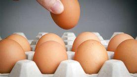 التموين: سنطرح 7000 طبق بيض يوميًا بـ 49 جنيها في المجمعات الاستهلاكية