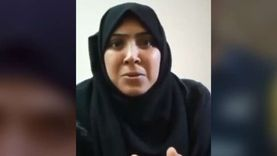 مصدر قضائي عن مواجهة المتهمة بالخيانة 11 سنة وزوجها: الـdna ينهي الجدل