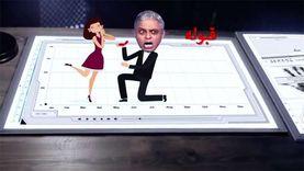 3 علامات تكشف بها كذب مذيعي الإخوان منها الندالة