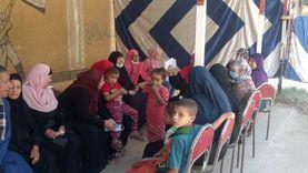 """""""تعليم القاهرة"""" توفر وسائل مواصلات لنقل أعضائها للجان الانتخابات"""