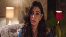 ملخص الحلقة الثانية من مسلسل إلا أنا على الهامش: طلاق ياسمين وطردها