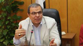 """""""القوى العاملة"""" تعلن توفير 26 فرصة عمل لأصحاب الهمم بالإسكندرية"""