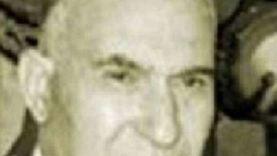 محمود فوزي.. 120 عاما على ميلاد نائب السادات في نصر أكتوبر