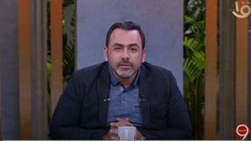 يوسف الحسيني يعلن استمرار برنامج «التاسعة» طوال شهر رمضان