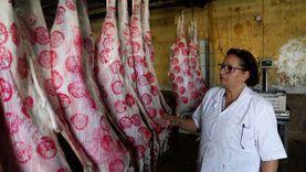 حكاية طبيبات في مجزر البساتين : كلمتنا بتمشي على الجزارين