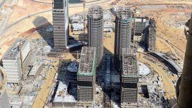 «مطوري القاهرة الجديدة»: العاصمة الإدارية تتفوق على مدن عالمية