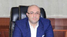 محافظ بني سويف: 105 محاضر ضد مواطنين لعدم ارتدائهم الكمامات