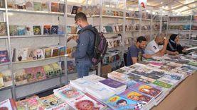 ما الهدف من وجود المكتبات في المدارس بعد «الرقمنة»؟.. تربويون يجيبون
