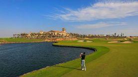السعودية تستضيف أول بطولة احترافية نسائية للجولف