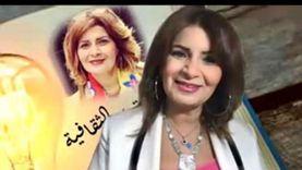 صالون حنان يوسف يدشن حملة للدفاع عن «تخصص إعلام».. ومفكرون: نرفض الأداء العشوائي