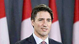 كندا تمدد إغلاق الحدود مع الولايات المتحدة حتى 21 سبتمبر المقبل