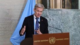 «الأمم المتحدة»: الأوضاع في إقليم «تيجراي» الإثيوبي لم تتحسن