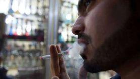 37 مليار جنيه مبيعات «الشرقية للدخان» في 7 أشهر