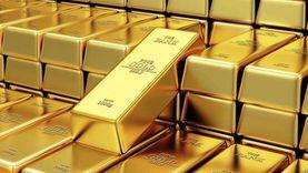 الذهب يبلغ أعلى سعر له في التاريخ