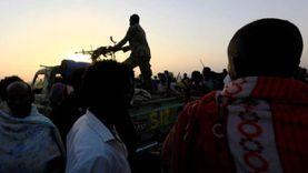 صراعات عرقية.. أعمال عنف لجماعات مسلحة تتسبب في نزوح آلاف الإثيوبيين
