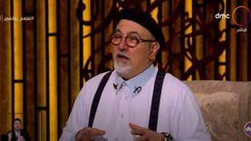 خالد الجندي: بعض الأئمة ورد عنهم ختم القرآن 8 مرات يوميا