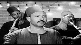 99 عاما على ميلاد محمد طه «ملك الموال الشعبي»: يامعلم الكل ليلتك فل