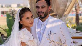 نيللي كريم: «كنت قلقانة ماما ترفض زواجي من هشام عاشور»