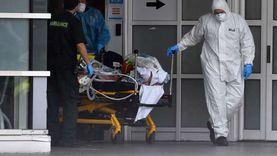 حصيلة إصابات «كورونا» عالميا تقترب من 245 مليون حالة
