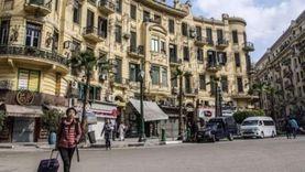 تأجيل تعديل قانون الإيجار القديم بسبب «المباني الحكومية»