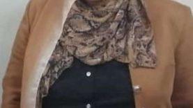 حبس مستريحة المنوفية 4 أيام في قنا.. وإخلاء سبيل اثنين من ضحاياها